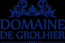 Domaine De Grolhier