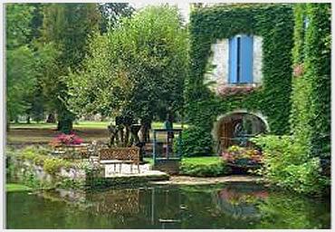 area-garden