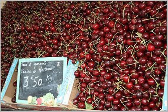 tariff-cherry