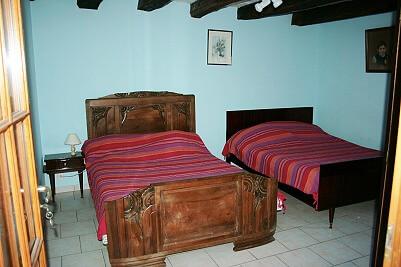 gite-2-bedroom-terrace
