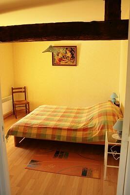 gite-3-double-bedroom