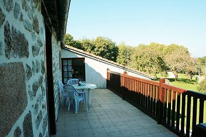 gite-3-private-balcony